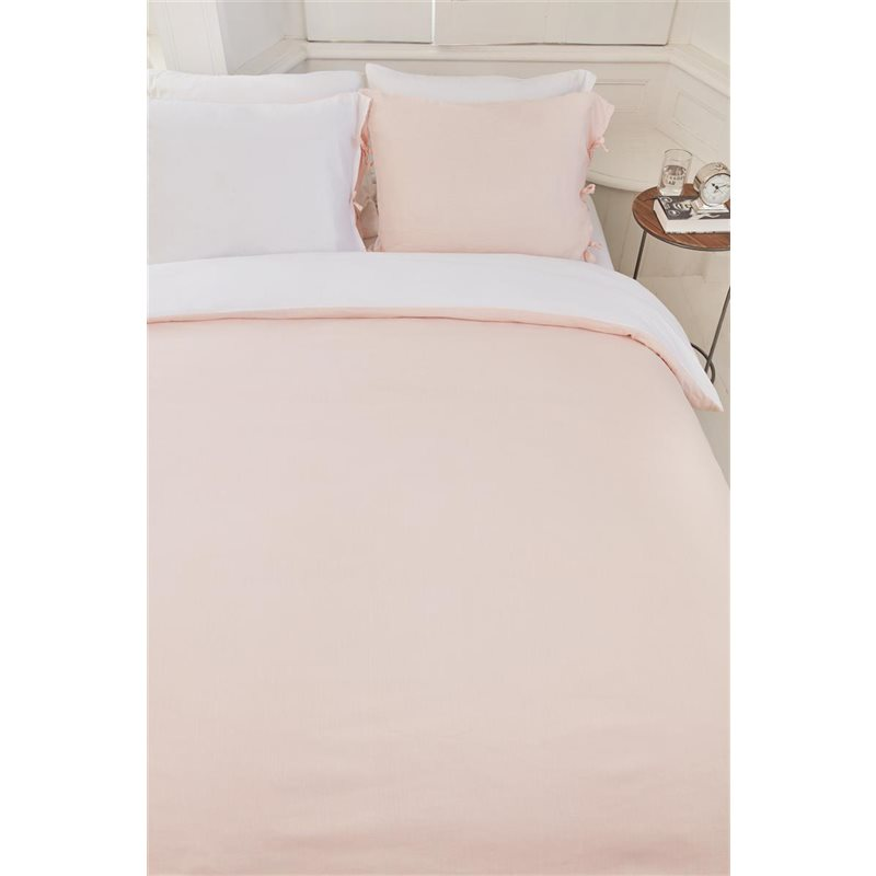 Tranquility Soft Pink