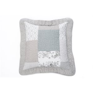 Cache coussin Claudia