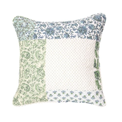 Cache coussin collection Cecile
